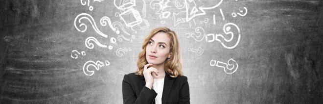 Как бесплатно и быстро выучить английский язык самостоятельно?