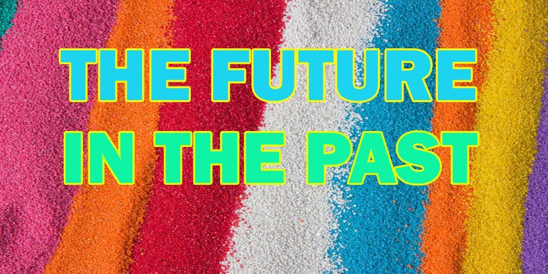 The Future in the Past – Будущее в прошедшем в английском языке: правила и примеры, употребление, образование
