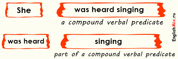 картинки-примеров-coumpund-predicate